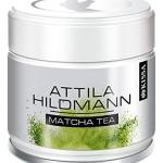 Attila Hildmann Matcha Tee   Das Original   Bio Grüntee aus Japan   Grüne Power