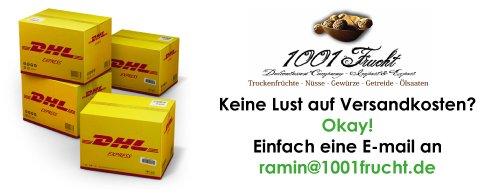 Berberitzen - Original aus Persien - Ohne Zusatzstoffe - Naturbelassen - NUR SOLANGE DER VORRAT REICHT!!! + Rezept!!!! - 250 GR
