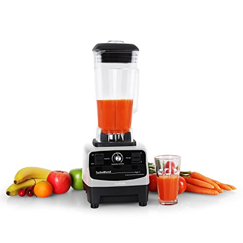 Standmixer / Blender / Smoothie Maker / Küchenmixer