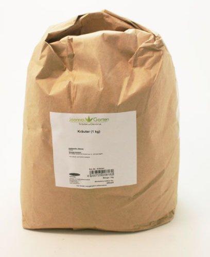 Kürbiskerne o. Schale österr. ganz (1kg)