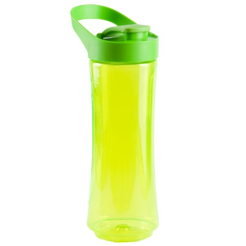 Ultratec Blender to Go - 2 In 1 Standmixer, 0.6 l