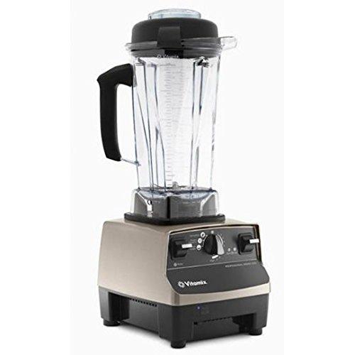 Vitamix Pro 500, Multifunktions-Küchengerät, 22,4cmx22,9cmx51,6cm