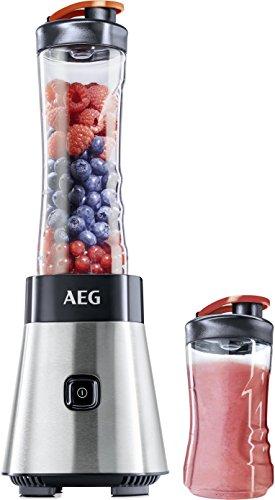 AEG Mixer